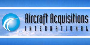 Aircraft Acquisitions International Inc.