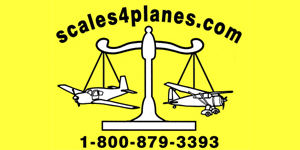 Weigh-Systems, Inc. / Scales4planes.com