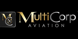 MultiCorp Aviation