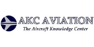 AKC Aviation