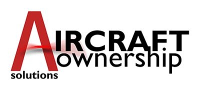 Aircraft Ownership Solutions