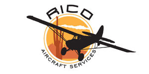 Rico Aircraft Services