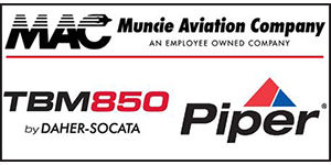 Muncie Aviation Company