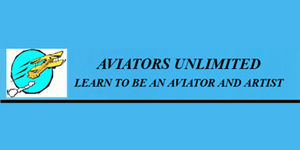 Aviators Unlimited Llc