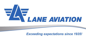 Lane Aviation