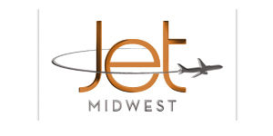 Jet Midwest