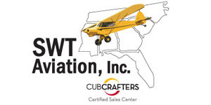SWT Aviation Inc