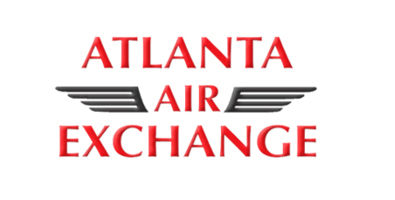 Atlanta Air Exchange
