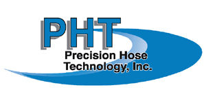 Precision Hose Technology