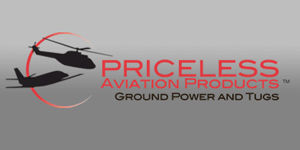 Priceless Aviation Products