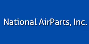 National Airparts, Inc.