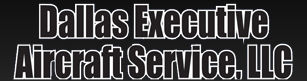 Dallas Executive Aircraft Service