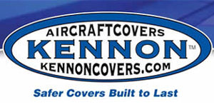 Kennon Aircraft Covers