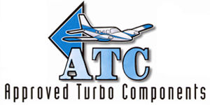 Approved Turbo Components