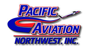 Pacific Aviation NW