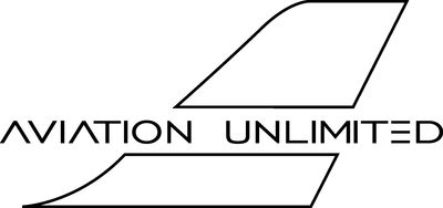 Aviation Unlimited Inc