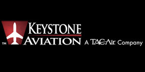 Keystone Aviation