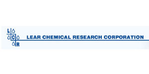 Lear Chemical Research Corp