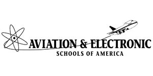 Aviation & Electronic Schools