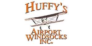 Huffys Airport Windsocks, Inc.