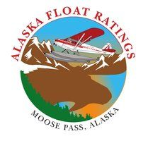 Alaska Float Ratings