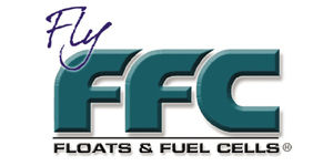Floats & Fuel Cells Inc