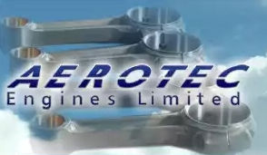 Aerotec Engines Ltd