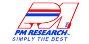 PM Research Inc.