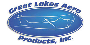 Great Lakes Aero Products