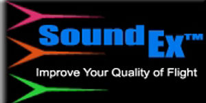 SoundEx Products