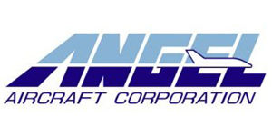 Angel Aircraft Corp