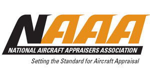 National Aircraft Appraisers Association