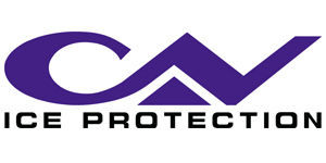 CAV Ice Protection
