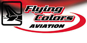 Flying Colors Aviation