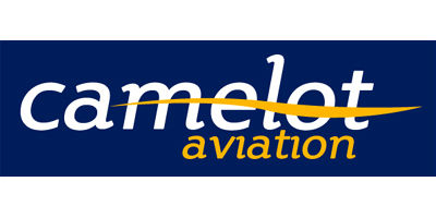 Camelot Aviation