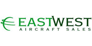 EastWest Aircraft