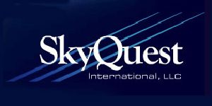 SkyQuest International, LLC