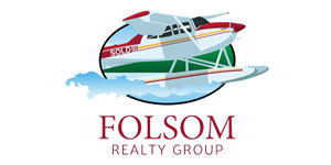 Folsom Realty Group