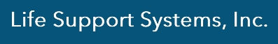 Life Support Systems, Inc
