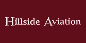 Hillside Aviation
