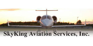 SkyKing Aviation Services, Inc.