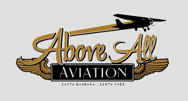 Above All Aviation