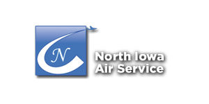 North Iowa Air Service