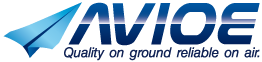 AVIOELECTRONICA INC