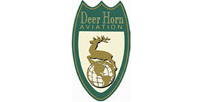 Deer Horn Aviation Ltd. Co.