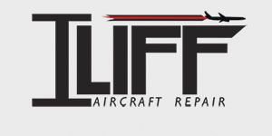 Iliff Aircraft Repair & Services Company Inc