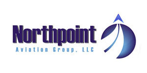 Northpoint Aviation Group, LLC