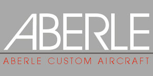 Aberle Custom Aircraft