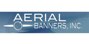 Aerial Banners Inc