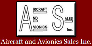 Aircraft and Avionics Sales, Inc